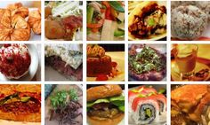 Los Angeles' 20 Most Iconic Dishes