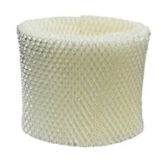 Touchpoint S30E, 530E-A Humidifier Filter Replacement by Air Filter Factory - Brought to you by Avarsha.com