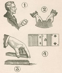 Do you want to make your family and friends fascinated by your enthralling magic trick performance? You could fulfill your wish by acquiring easy card magic tricks. As magic tricks are the most enticing skill that people dream to Science Magic Tricks, Magic Tricks For Kids, Magic Tricks Tutorial, Tutorials, Learn Card Tricks, A History Of Magic, Steampunk Circus, Tarot, Magic Illusions