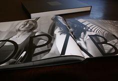 JOPABILD - Art and Creative Direction, Consulting, Branding, Print Design, Web Design by studiobrandy