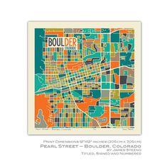 33 Best History of Boulder CO images