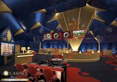In Leuna steht die Eröffnung der neuen Merkur Spielbank in Sachsen-Anhalt vor der Tür. Eröffnet werden soll das moderne Casino im November dieses Jahres. Zum Angebot der Spielbank, die schon heute als modernste Spielbank Sachsen-Anhalts gehandelt wird, zählen ein Automatencasino, klassisches Glücksspiel und ein breit gefächertes Entertainmentprogramm.