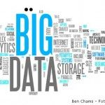 The magnitude of Big Data scares a lot of people. Also, it excites a lot of people, from entrepreneurs to marketers to educators. Don't let Big Data overwhelm you. Now is the time to embrace Big Data in e-Learning. Open Data, Marketing Digital, Content Marketing, Media Marketing, Marketing Plan, Marketing Technology, Marketing Automation, Marketing Program, Marketing Strategies