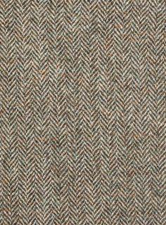 HARRIS TWEED HEBRIDES CLOTH AC9225
