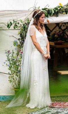 Preloved debutante dresses images