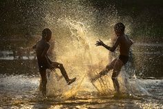 Fotografia Dancing de sarawut Intarob na 500px