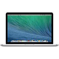 "MacBook Pro 13.3"" Retina ME865"