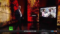 (Vídeo) Desde la sombra (E73). Madoff, el rey de la estafa