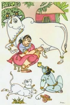 Sanatana Dharma Hinduismo:28
