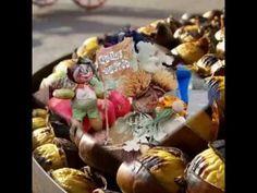 Γιορτή του Κάστανου στην αγκαλιά του Ταϋγέτου, στην Άρνα Λακωνίας! Acai Bowl, Dairy, Cheese, Breakfast, Food, Acai Berry Bowl, Morning Coffee, Essen, Meals