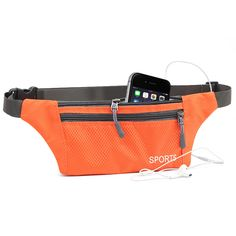 For Huawei Mate 8 phone case,slim personal pocket mobile phone cover travel hidden purse belt running bag waterproof outdoor.