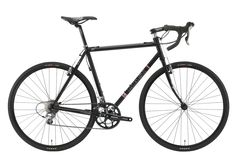ff1625115 Get the best Road Bike for your money at Reid Cycles
