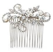 antique hairpins and haircombs - Bing Images