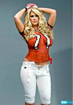Kim Zolciak Kim Zolciak Pinterest Kim Zolciak