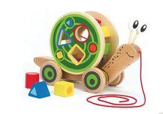 Los mejores regalos para niños de 1 a 3 años | Blog de BabyCenter