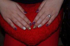 Areti's Nails