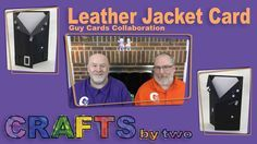 Video: Leather Motor