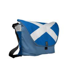==>Discount          Scotland Flag Rickshaw Messenger Bag           Scotland Flag Rickshaw Messenger Bag In our offer link above you will seeShopping          Scotland Flag Rickshaw Messenger Bag Here a great deal...Cleck Hot Deals >>> http://www.zazzle.com/scotland_flag_rickshaw_messenger_bag-210453838927089879?rf=238627982471231924&zbar=1&tc=terrest