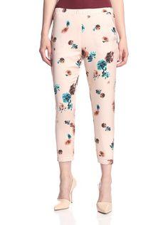 d.Ra Women's Astor Pants, http://www.myhabit.com/redirect/ref=qd_sw_dp_pi_li?url=http%3A%2F%2Fwww.myhabit.com%2Fdp%2FB00QQDEI3A%3F