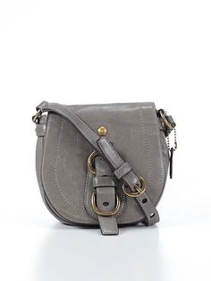The perfect handbag for busy summer days. Shop now and save! #Luxeforless on @thred