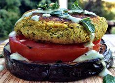 Roast Tomato Crostini Recipe | Crostini Recipes, Food Fresh and Roasts