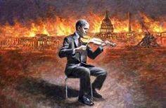 Free Zone Media Center News: ENOUGH ! ! ! ! HAS WASHINGTON HAS GONE COMPLETELY ...