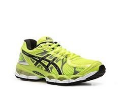 ASICS GEL-Nimbus 16 Lite-Show Performance Running Shoe - Womens