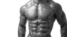 Dietas de definición muscular: Ajustes personales