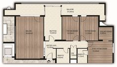 Towers, Dorm, Floor Plans, Student, Balcony, Dormitory, Tours, Tower, Dorm Room
