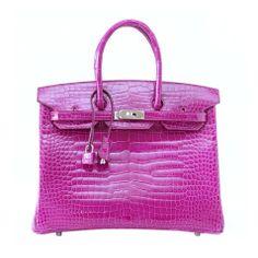 hermes passport - The Hermes Bag on Pinterest | Fashion Handbags, Vintage Handbags ...