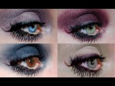 HOW TO MAKE EYE BAGS VANISH! I KNOW! CLICK TO WATCH!  http://www.youtube.com/watch?v=RmvcI3q53_0    ♥ MY VLOG CHANNEL!    ♥ http://www.youtube.com/user/gossmakeupchat    MY BLOG!    http://gossmakeupartist.blogspot.co.uk    ♥ FACEBOOK    ♥ http://www.facebook.com/officialgossmakeupartist    ♥ TWITTER!    ♥ https://twitter.com/gossmakeupartis    ♥ PINTEREST    ♥ ht...