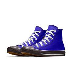 2d4c62829b3 Converse Fashion, Converse Style, Converse Shoes, Converse Chuck Taylor All  Star, Converse All Star, Pullover Shirt, Custom Converse, Peak Performance,  ...