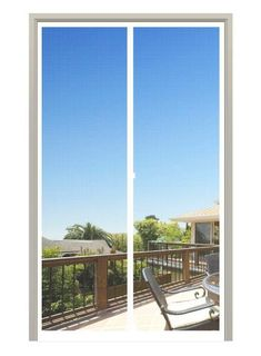 Best Magnetic Screen Doors In 2020 Top 10 List Buying Guide