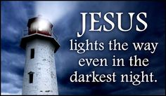 Free Darkest Night eCard - eMail Free Personalized Church Family Cards Online