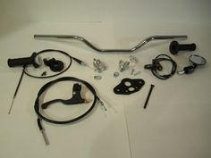 US $199.99 New in eBay Motors, Parts & Accessories, Motorcycle Parts