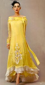 shalwar kameez boutiques in yorkshire,pakistani boutiques in west yorkshire,uk