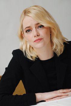 Emma kivi dating historia