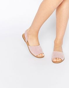 71b95542b14 30 Closed-Toe Shoes to Wear If Your Summer Pedicure Isn t Ready