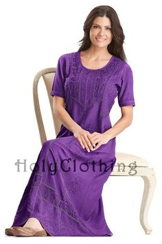 Shop Timandra Victorian Embroidered Lace Vtg Renaissance Dress Gown In Purple Fuchsia: http://holyclothing.com/index.php/timandra-victorian-embroidered-lace-vtg-renaissance-dress-gown.html. Repins are always appreciated :) #holyclothing #fashion #Victorian #Embroidered #Lace #Vintage #Renaissance #Dress #Gown