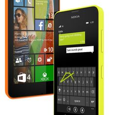 Nice Nokia 2017: Vodafone: Lumia 630 removed from Windows 10 update program - WinBuzzer Microsoft, Windows, Skype, Xbox, Hololens News Check more at http://technoboard.info/2017/product/nokia-2017-vodafone-lumia-630-removed-from-windows-10-update-program-winbuzzer-microsoft-windows-skype-xbox-hololens-news/