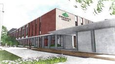 ORGANIC INDIA Factory Inauguration | A State of Art Facility