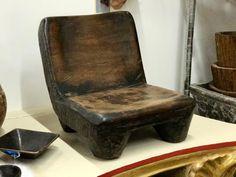 Mamure Vine Burden Basket From Amazonas Brazil Dealer #1216 Ethnic ...