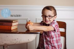 back to school photo session, kids photography, snohomish county photographer, school pictures, portraits