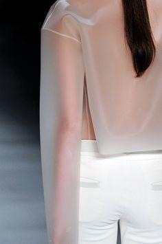 *obsesión: Septiembre - Minimalismo #2 | O B S E S I O N - minimal - en el blog. http://diawho.com/obsesion-septiembre-minimalismo-2/