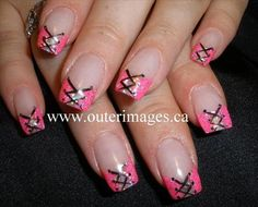 nail art gallery | tags gel nail art nail art gallery nail designs nail
