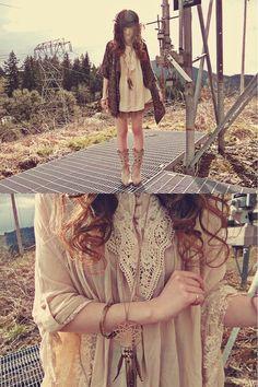 Eggshell-durango-boots-dark-brown-macys-sweater-tan-romwe-skirt