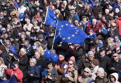 News-Tipp: Neonationaler Zeitgeist: Europa braucht eine Leitkultur - http://ift.tt/2qQ7PKo #nachrichten