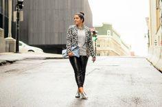 #OOTDMTL IS KATIA! #ootd #fashion #style #streetstyle #bloggers http://ootdmontreal.com/2014/06/27/ootd-montreal-is-katia-hanine/