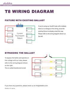 t5 4 block diagram basic electronics wiring diagram Borg Warner T5 Diagram t5 4 block diagram wiring diagram