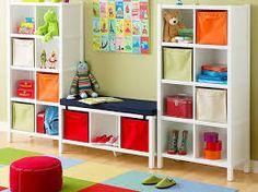 toddler boys bedroom ideas - Google Search
